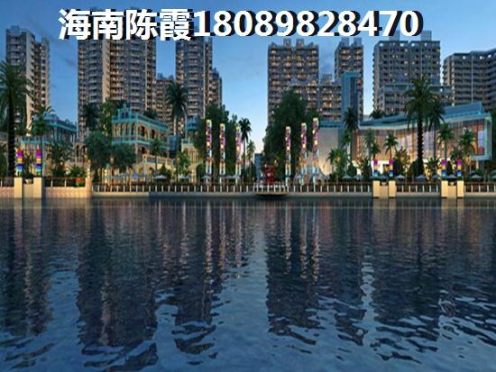 外地人怎样在官塘首府买到质优价廉的新房?